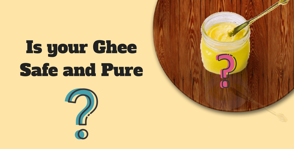 Milk-and-More-Is-Your-Ghee-Safe-And-Pure