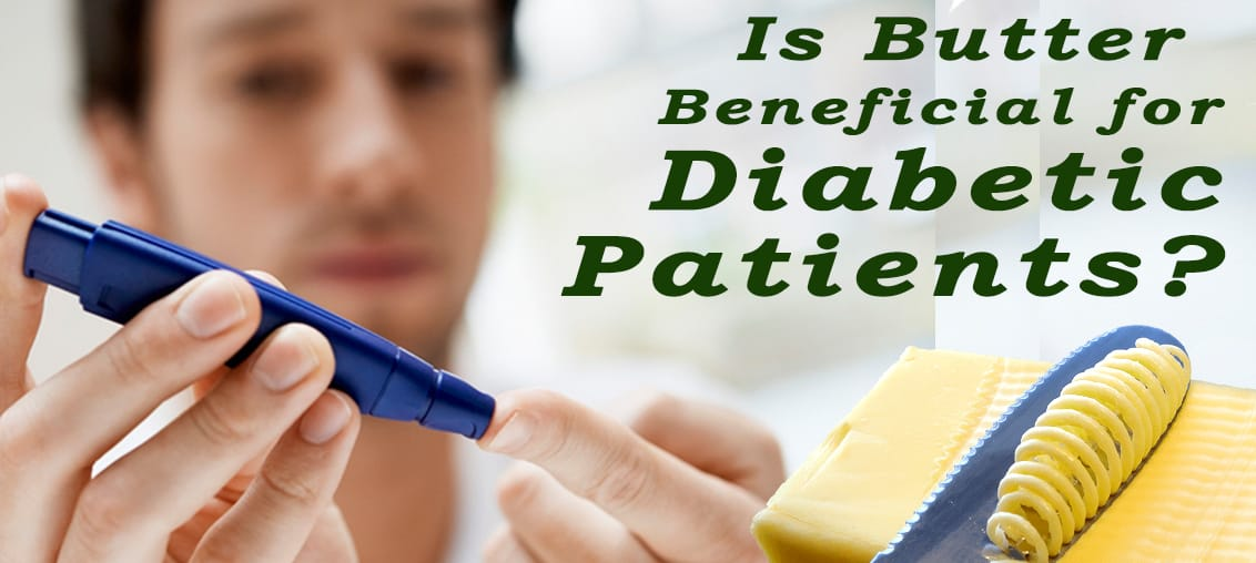 Milk-and-more-butter-for-diabetic