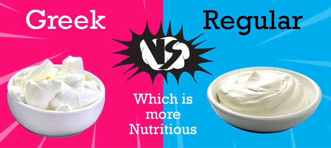 Milk-and-more-Greek-vs-regular
