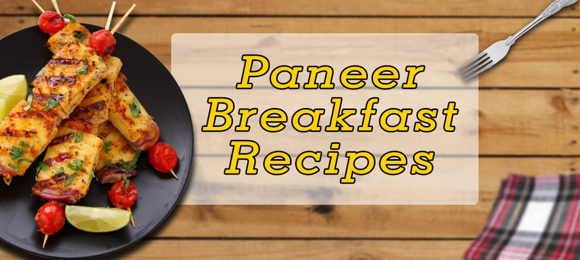 Milk-and-more-paneer-breakfast-recipes