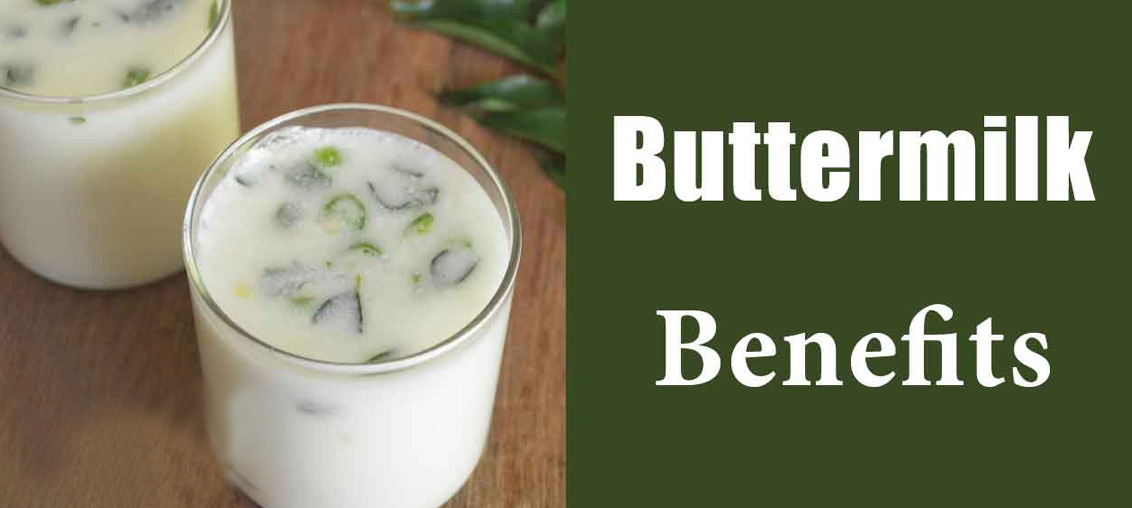 Milk-and-more-benefits-of-buttermilk